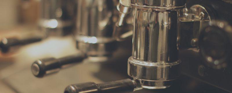 cafe-bg-04