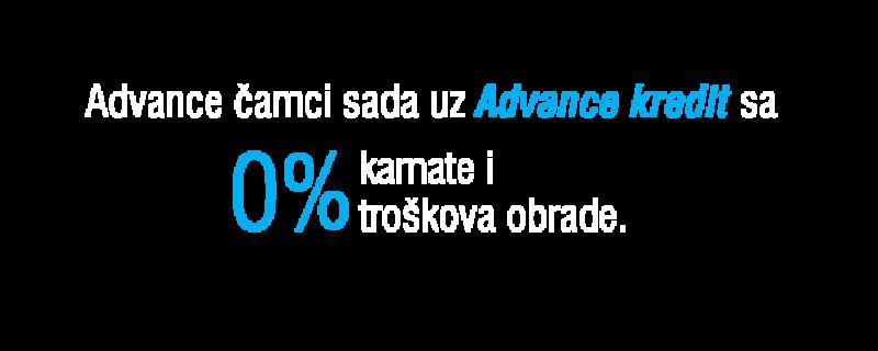aktuelno-tekst-advance_kreditv4