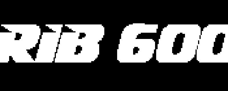 boat_title RIB 600